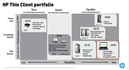 hp-portfolio.png