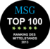 Top100Logo2013.png